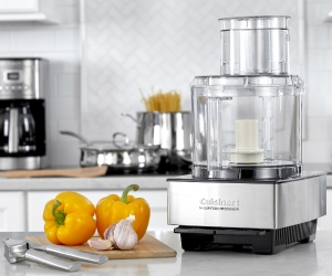 weapons-cuisinart-14-cup-food-processor