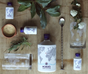bottle-service-nordes-atlantic-galician-gin