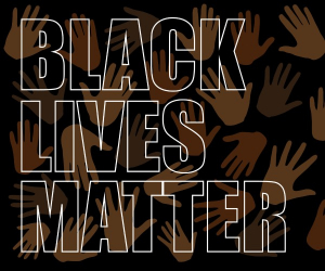 Twenty Two Media is committed to the Black Lives Matter movement