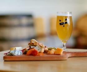 Bandit Brewery Roncesvalles Junction