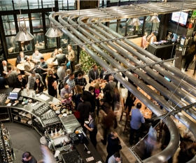 Flavour of the Week: Craft Beer Market