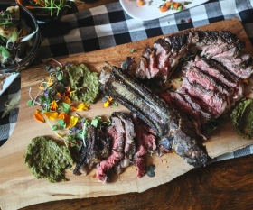 flavour-of-the-week-meat-resto-butcher