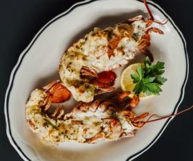 Flavour of the Week: Arthur's Restaurant
