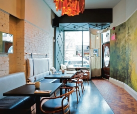 closing-time-toronto-restaurants