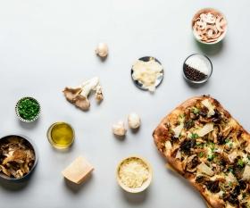 toronto-best-pizza