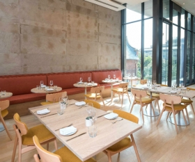 Flavour-of-the-week-Clay-restaurant-Gardiner-museum