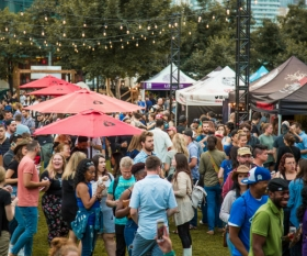Toronto Festivals Things to Do in Toronto this week Toronto events music festivals in Toronto