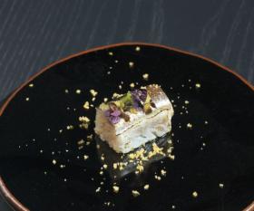 Aburi Hana restaurant review