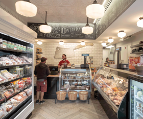 Top Toronto butcher shops for high-quality meat | Sanagan's Meat Locker