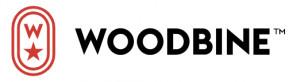 Woodbine Racetrack