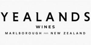 Yealands wines