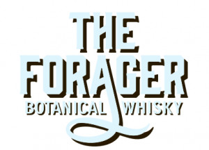 The Forager Botanical Whisky