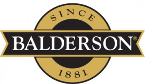 Balderson Cheese
