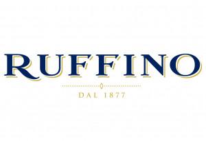 Super Tuscan wine Ruffino Modus