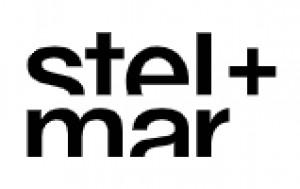 Stel + Mar
