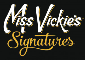 Miss Vickie's Signatures