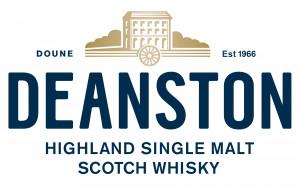Deanston Single Malt Scotch Whisky