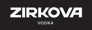 Zirkova Vodka