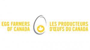 Egg Farmers of Canada
