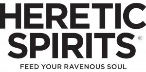 Heretic Spirits