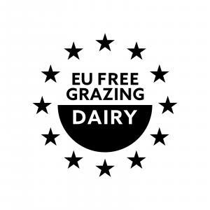 EU Free Grazing Dairy