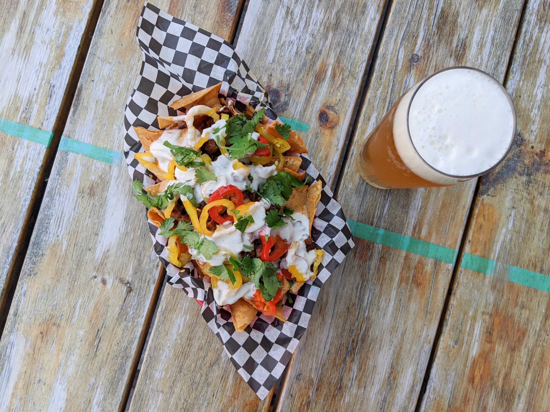 The best vegan restaurants in Toronto | The Hogtown Vegan
