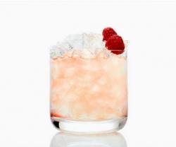 wyborowa-vodka-cocktail