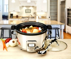 all-clad-slow-cooker