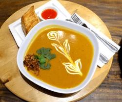 top-soups