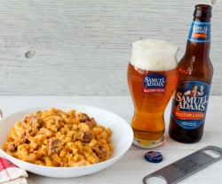 sam-adams-mac-n-cheese