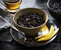 pc-rice-pudding-gluten-free-dairy-free