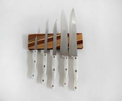 Weapons-KnifeBlock-Widget