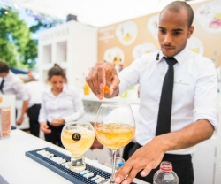 tasteoftoronto-offer