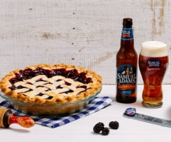 sam-adams-blackberry-pie