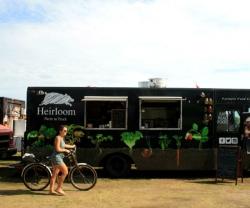 food-truck-life