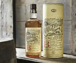 craigellachie-whisky