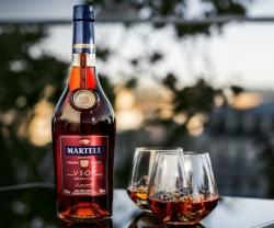 martell-vsop-cognac