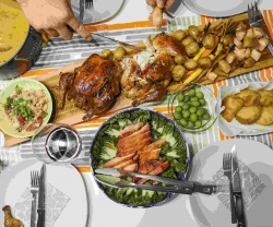 multinational-holiday-feasts-suresh-doss