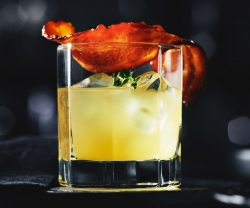 pcbl-white-peach-bourbon-shrub-candied-bacon