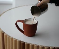 bottle-service-village-juicery-sun-potion-hot-cocoa