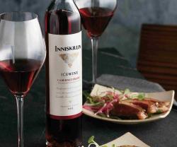 bottle-service-inniskillin-icewine