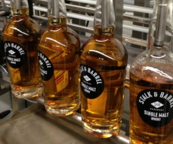 bottle-service-stalk-barrel