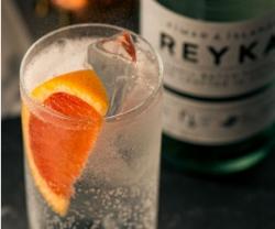 bottle-service-reyka-vodka