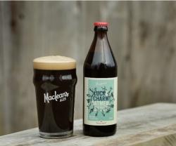 bottle-service-macleans
