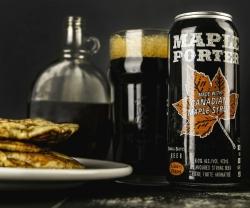 bottle-service-maple-porter