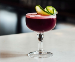 Make This: The Chase's Bellwood's Beet