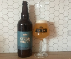 bottle-service-bench-citra-grove