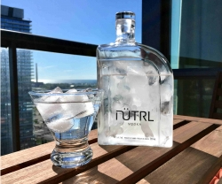 bottle-service-nutrl-vodka