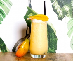 Make This: Planta's It Takes Two to Mango
