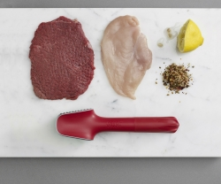 Weapons of Choice: Joseph Joseph 4-in-1 Flavourizer